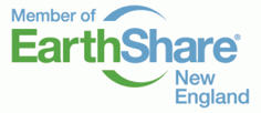 Acadia Center is a member of EarthShare New England